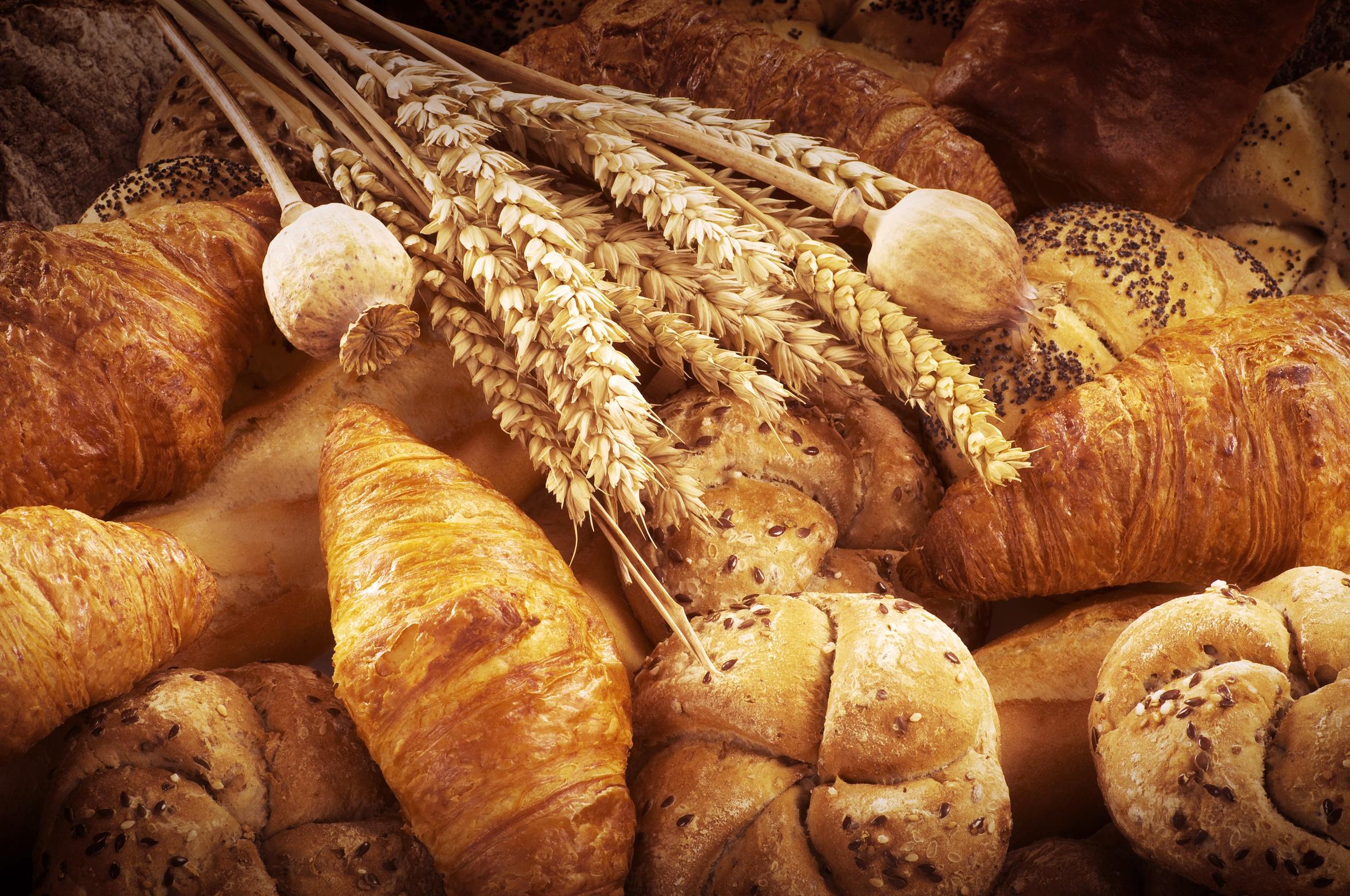 картинки большого хлебокомбинат образом